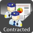 Contract Security in Atlanta, GA