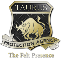 Taurus Protection Agency Home