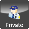 Private Security in Atlanta, GA
